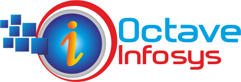 octave infosys